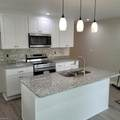 3615 Bell St - Photo 4