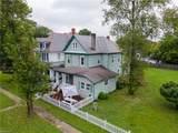 209 Maryland Ave - Photo 3