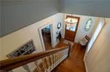 209 Maryland Ave - Photo 39