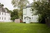 209 Maryland Ave - Photo 42