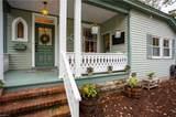 209 Maryland Ave - Photo 5