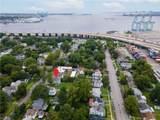 209 Maryland Ave - Photo 50