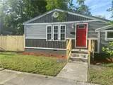 1032 Anderson St - Photo 1
