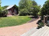 196 Lilly Rd - Photo 29