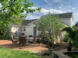 196 Lilly Rd - Photo 30