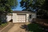 1328 Magnolia Ave - Photo 39