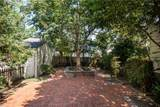 1328 Magnolia Ave - Photo 45