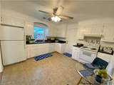 9891 Line Fence Rd - Photo 19