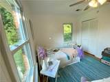 9891 Line Fence Rd - Photo 28