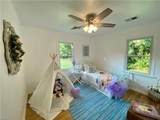 9891 Line Fence Rd - Photo 29