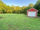 9891 Line Fence Rd - Photo 4