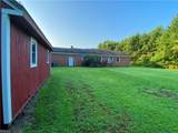 9891 Line Fence Rd - Photo 5