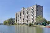 7320 Glenroie Ave - Photo 2