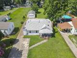 856 Mayfield Ave - Photo 8