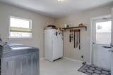 1060 Sanford Ave - Photo 19