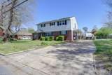 1060 Sanford Ave - Photo 2