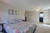1060 Sanford Ave - Photo 26