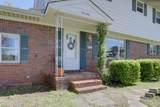 1060 Sanford Ave - Photo 5