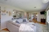 1060 Sanford Ave - Photo 6