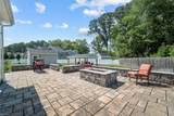 4401 Gibson Cove Pl - Photo 41