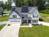 4401 Gibson Cove Pl - Photo 47