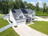 4401 Gibson Cove Pl - Photo 48
