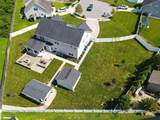 4401 Gibson Cove Pl - Photo 49