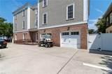 4615 Pleasant Ave - Photo 26