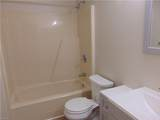 9 Frond Ct - Photo 11