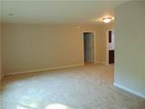 9 Frond Ct - Photo 12