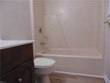 9 Frond Ct - Photo 13