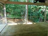 9 Frond Ct - Photo 14