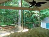 9 Frond Ct - Photo 15