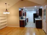 9 Frond Ct - Photo 2