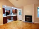 9 Frond Ct - Photo 3