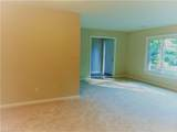 9 Frond Ct - Photo 6