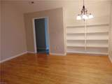 9 Frond Ct - Photo 9