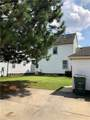 2904 Middle Towne Cres - Photo 43