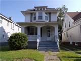 2704 Marlboro Ave - Photo 1
