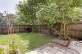 4619 Fern Oak Ct - Photo 28