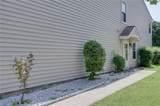 4619 Fern Oak Ct - Photo 3
