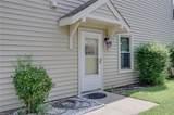 4619 Fern Oak Ct - Photo 4