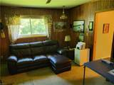 111 Southerland Dr - Photo 13