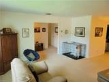 111 Southerland Dr - Photo 3