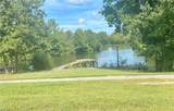 739 Waters Dr - Photo 50