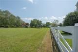 2825 Pleasant Acres Dr - Photo 12