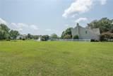 2825 Pleasant Acres Dr - Photo 13