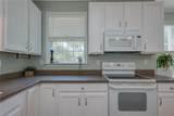 2825 Pleasant Acres Dr - Photo 26