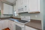 2825 Pleasant Acres Dr - Photo 27