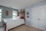 2825 Pleasant Acres Dr - Photo 40